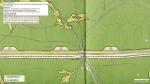 1941-08-waldpark-grunewald-die-baukunst-05b-flaechenplanung-grosser-stern-klein