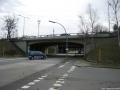 2007-01-21-cimg2634-klein
