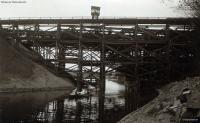 1908-bau-der-stoessenseebruecke-klein