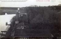 1909-10-17-stoessensee-kaisergarten-seeschloss-spuk-pavillon-klein-2