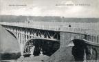 1909-heerstrassenbruecke-bei-pichelsberge-klein