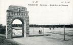1910-04-17-bruecke-ueber-den-stoessensee-klein