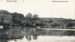 1910-ca-heerstrassenbruecke-klein