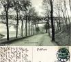 1914-05-27-heerstrassenbruecke-klein