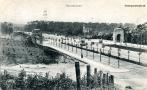 1916-09-17-heerstrassenbruecke-klein