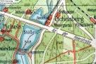 1920-holzverlag-stoessenseebruecke