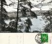 1926-11-03-stoessensee-heerstrassenbruecke-klein