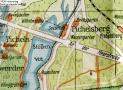 1926-holzverlag-stoessenseebruecke