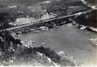 1933-kernlb-nr-stoesensee-bruecke-klein