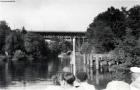 1949-stoessenseebruecke-vom-dampfer-klein