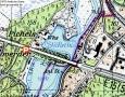 1976-amtl-karte-stoessenseebruecke