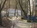 2008-02-15-43-klein