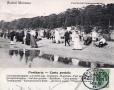 1907-08-14-seebad-wannsee-klein
