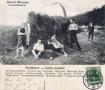 1907-09-28-seebad-wannsee-klein