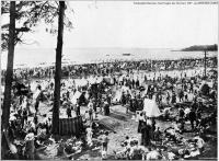 1907-berliner-leben-familienbad-wannsee