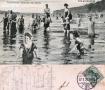1908-07-27-familienbad-wannsee-klein