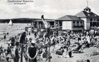 1910-ca-familienbad-wannsee-klein