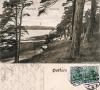 1914-03-22-uferweg-von-wannsee-nach-schwanenwerder-klein