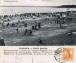 1918-06-11-freibad-wannsee-klein