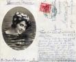 1919-05-29-wannsee-perle-klein