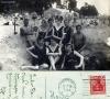 1919-07-15-wannseebad-privatpostkarte-klein