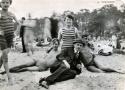 1919-ca-wannseebad-familie-foto-1-klein