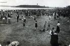 1919-ca-wannseebad-foto-1-klein