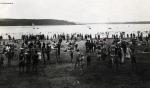 1919-ca-wannseebad-foto-2-klein