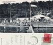 1921-08-19-seebad-wannsee-klein