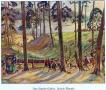 1924-schmidt-cassella-freibad-wannsee-klein