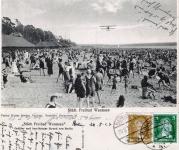 1927-08-20-strandbad-wannsee-klein