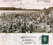 1929-09-02-wannseebad-schwanenwerder-klein