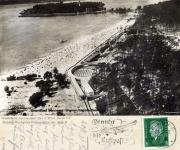 1931-05-28-strandbad-wannsee-klein