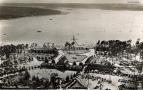 1931-ca-strandbad-wannsee-klein