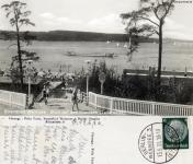 1933-06-13-strandbad-wannsee-klein_0