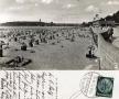 1935-08-19-wannsebad-schwanenwerder-klein