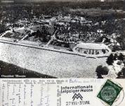 1939-08-20-wannseebad-klein