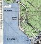 1952-schwarz-wannseebad