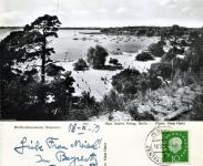 1959-10-18-wannsee-schwanenwerder-klein