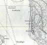 1962-grunewald-senbauwohn-wannseebad