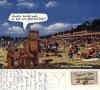 1973-10-28-strandbad-wannsee-klein