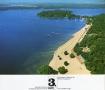 1979-ca-strandbad-wannsee-luftbild-klein
