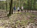 2007-04-22-cimg3481-klein