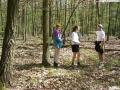 2007-04-22-cimg3483-klein