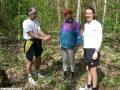 2007-04-22-cimg3496-klein