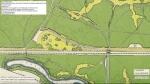 1941-08-waldpark-grunewald-die-baukunst-05a-flaechenplanung-suedschleife-klein