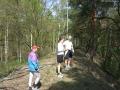 2007-04-22-cimg3505-klein