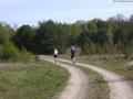 2007-04-22-cimg3511-klein