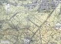 1933-hochschulstadt-teufelsberg-amtlkarte-klein