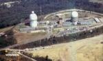 1960-ca-2005-zdf-luftbild-field-station